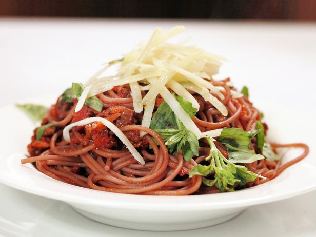 CCWID310_drunken-spaghetti-recipe_s4x3_lg