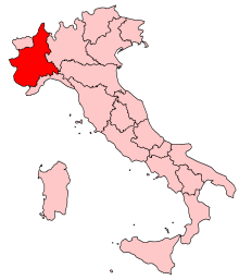 Italy_Regions_Piedmont_Map
