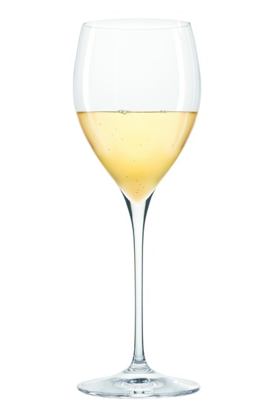 Moscato-glass-2-393-x-600