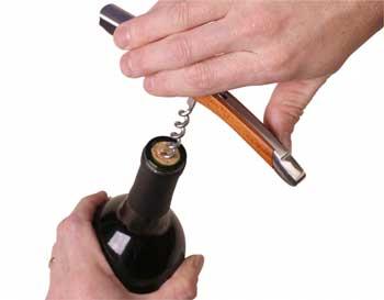 wine-opening-3