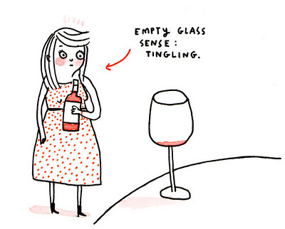 wine-tips-etiquette-cupofjo