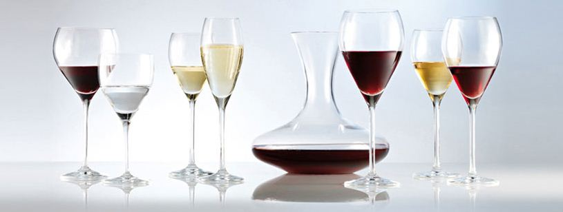 Zwiesel-Tritan-wine-glasses
