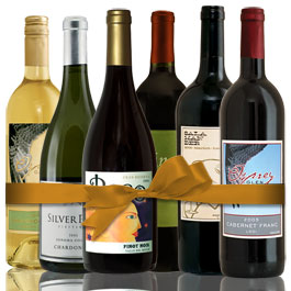 wine_gift
