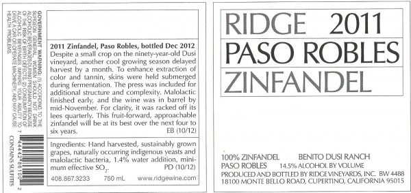 RIDGE-LABEL-600x283