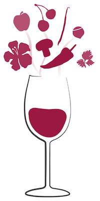 Wine_Aroma_Classes_smaller