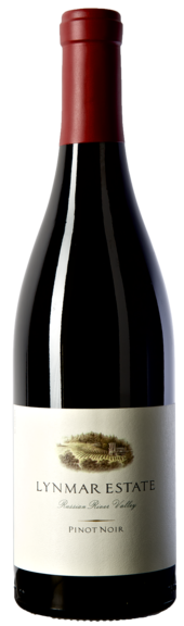 Lynmar-Estate---Pinot-Noir-2010
