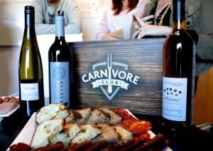 CarnivoreClub1