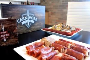 CarnivoreClub2