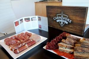 CarnivoreClub3