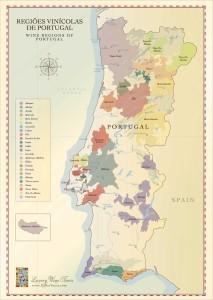 portugal-wine-regions-map-zoom