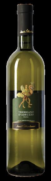 Jasci-_-Marchesani---Trebbiano-d'Abruzzo