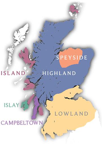 scotch-map