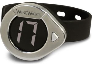 WineWatch