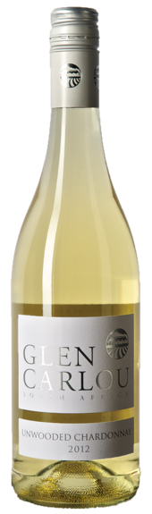 Glen-Carlou---Unwooded-Chardonnay-2012