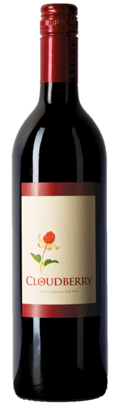 Mason-Cloudberry-2012-California-Red-Wine