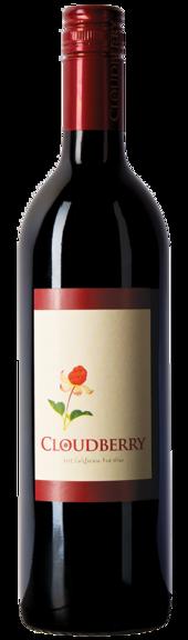 Mason-Cloudberry-2012-California-Red-Wine