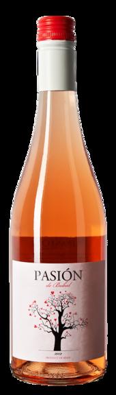 Pasion-de-Bobal---Rose-2012-(Bottle-shot-un-usable)