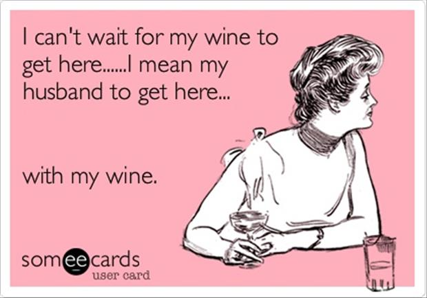 a-funny-wine-quotes