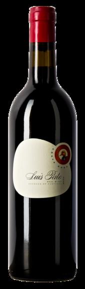 Casta-Baga-Luis-Pata-Red-Wine-2005