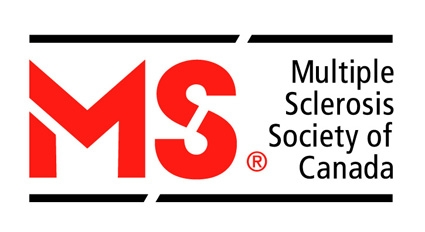 ms_logo1