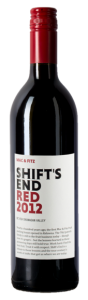Mac-_-Fitz-Shift's-End-Red-2012