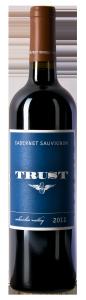 Trust-Cabernet-Sauvignon-2011