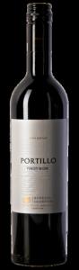 Bodegas-Salentein-Portillo-Pinot-Noir-2013