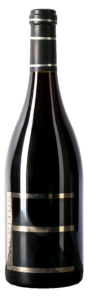 Emeritus-Vineyards-Pinot-Noir-Estate-Bottled-Sonoma-Coast-William-Wesley