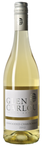 Glen-Carlou---Unwooded-Chardonnay-2012