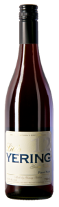 Little-Yering-Pinot-Noir-2012
