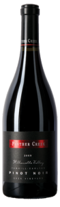 Panther-Creek---Shea-Vineyard-Pinot-Noir-2009