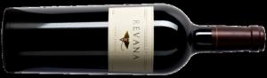 Revana---Cab-Sauv-2010