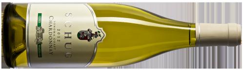 Schug-Chardonnay-2012