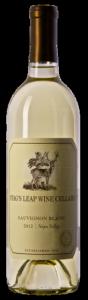Stag's-Leap-Wine-Cellars-Sauvignon-Blanc-2012