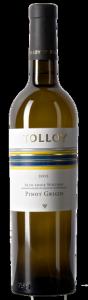 Tolloy-Pinot-Grigio-2011