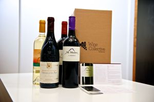 WineCollective-contents