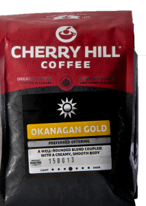 Cherry-Hill-Coffee-Okanagan-Gold