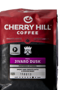 Cherry-Hill-Coffee-Peru-Jivaro-Dusk