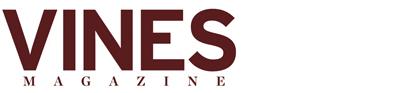 VINES_logo