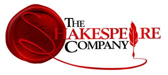 shakespearlogo