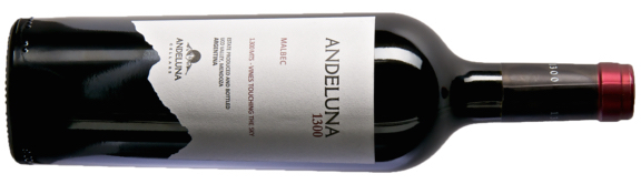 Andeluna-1300-Malbec-2012