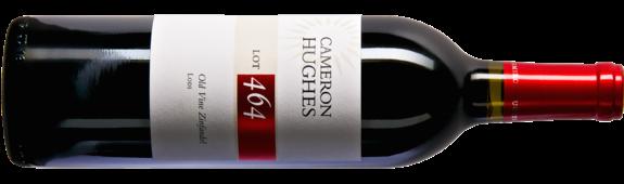 Cameron-Hughes-Lot-464-Old-Vine-Zinfandel-2012