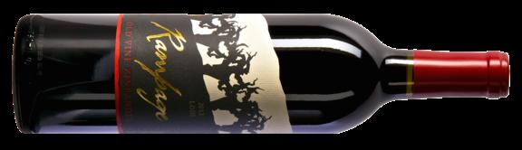 Rampage-Old-Vine-Zinfandel-Lodi-2012