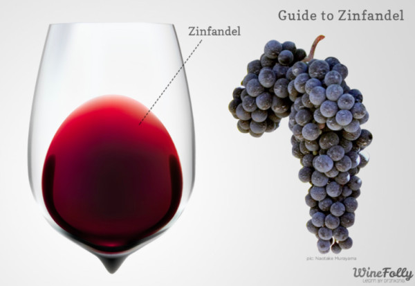 WineFolly_Zinfandel