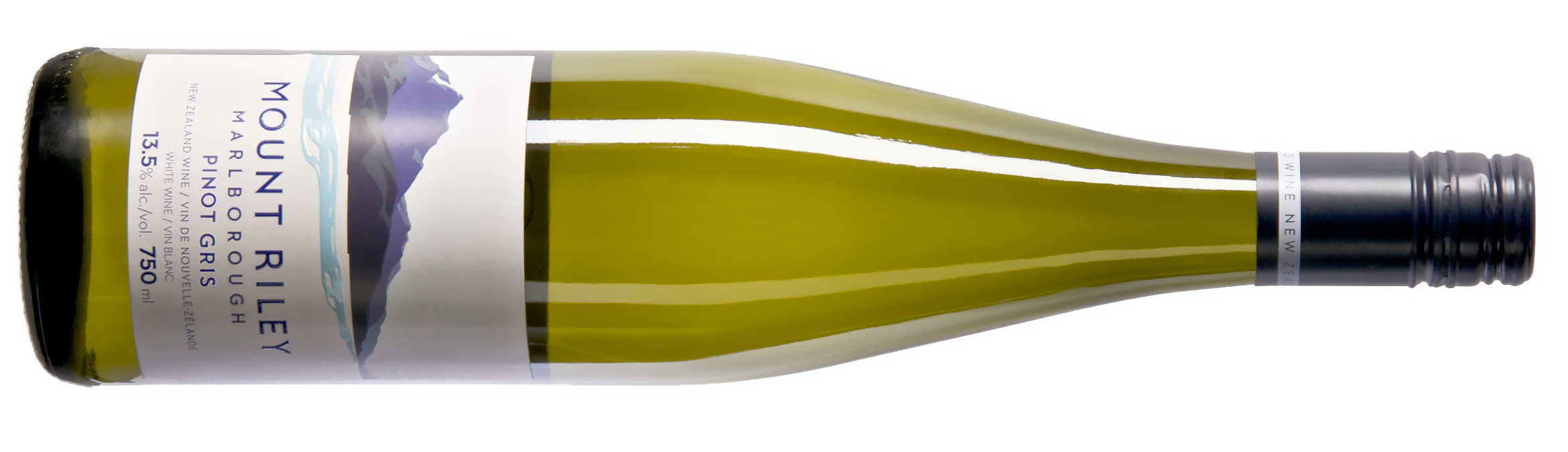 Mount-Riley-Marlborough-Pinot-Gris-2013