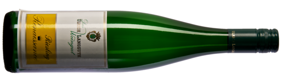 Das-Ulrich-Langguth-Weingut-Reisling