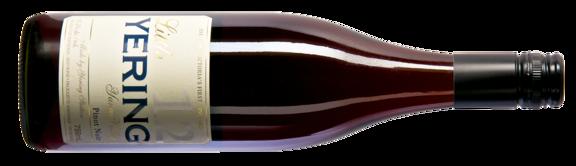 Little-Yering-Pinot-Noir-2012