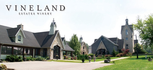 vineland_estates