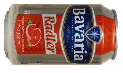BavariaRadler