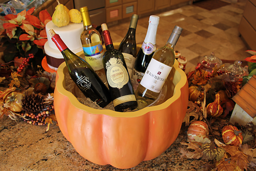 Pumpkin-Wine-Bucket-copy